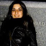 Lara Tabbakh