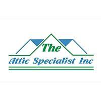 The Attic Specialist Corp.