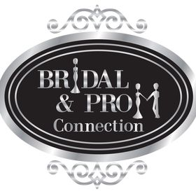 Bridal and Prom Connection