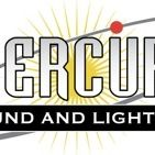 Mercury Sound & Lighting