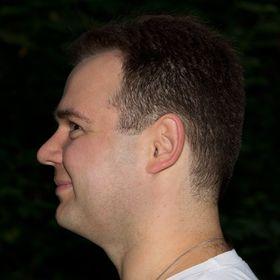 Michael Zagarev