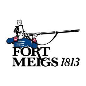 Fort Meigs