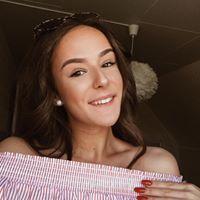 Gabriella Musan