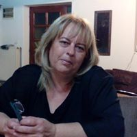 Σούζη Μοσχοπούλου