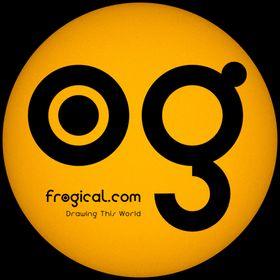 frogical.com