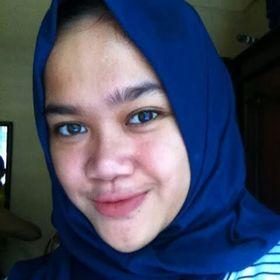 Yuniarta Dewi