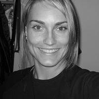 Marlena Zielonka