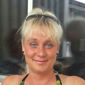 Anneth Håkansson