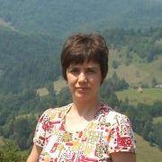 Rozália Hadházi