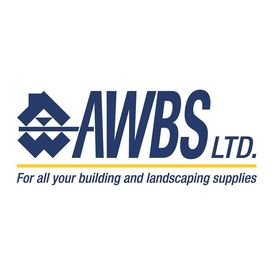 AWBS Building & Landscaping Supplies