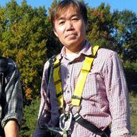Etsuro Hirahashi