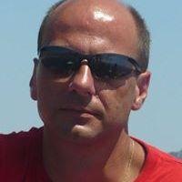 Milan Kozák