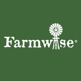 Farmwise Foods