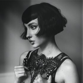 Diana Rogo