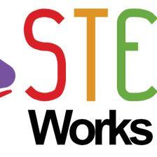 STEAM Works Studio