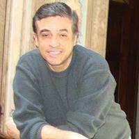 Marcelo Ibrahim