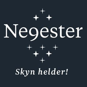 Negester