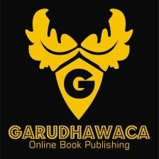 Penerbit Garudhawaca
