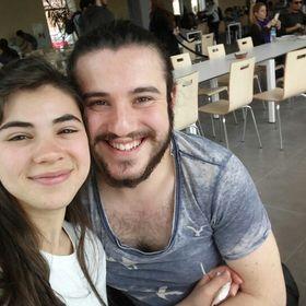 Mehmet Erkal