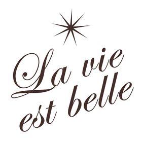 Pompidou Bijoux & accessoires