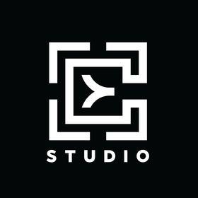 Edward Campbell Studio