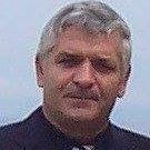 Simeon Astrinidis