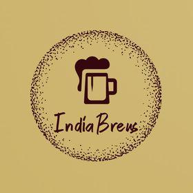 India Brews