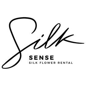 SilkSense