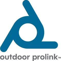 Outdoor Prolink