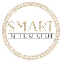 Smart in the Kitchen