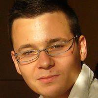 Jakub Jakubik