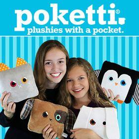 POKETTI LLC