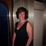 Judy Coccodrilli