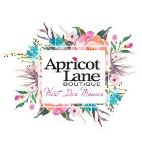 ef8d1a44005 Apricot Lane Des Moines (apricotlanedsm) on Pinterest