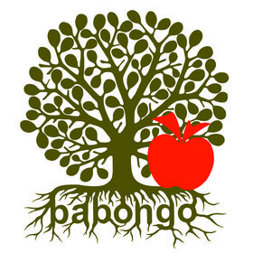 green lifestyle webshop Babongo