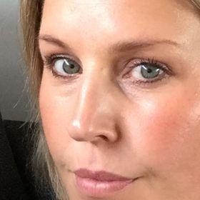 Marianne Martinsen