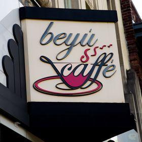 Beyu Caffe