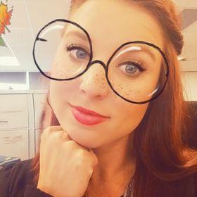 Bianca Coetzer