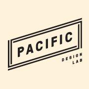 Pacific Design Lab