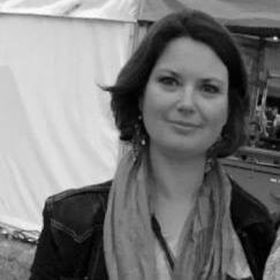 Joyce Baas