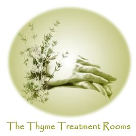 Thyme Treatment Rooms Day Spa