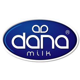 Dana Milk