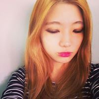 Young Ju Youn