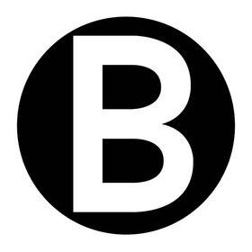 Bianca Benson