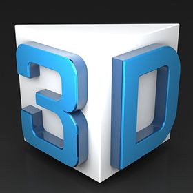3DHomeandProperty.com