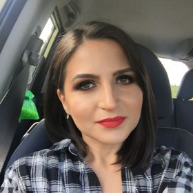Diana Damian