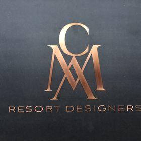 CMA RESORT DESIGNERS