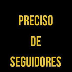 Fernando #TIM BETA