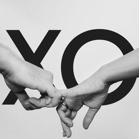 XO Films