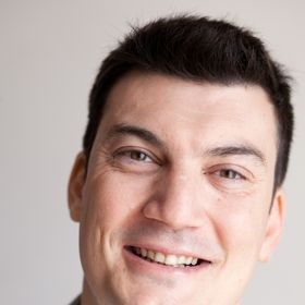 Olivier Saunier